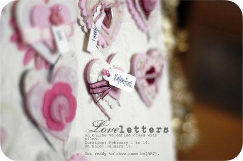 Loveletter picture